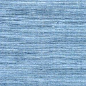 WSS4591 SISAL Blue Mist Winfield Thybony Wallpaper