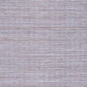 WSS4592 SISAL Moonstone Winfield Thybony Wallpaper