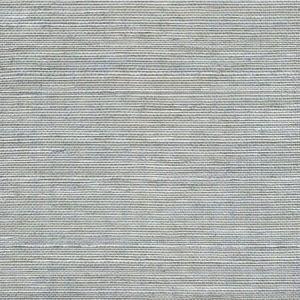 WSS4593 SISAL Lapis Winfield Thybony Wallpaper
