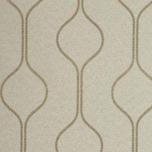 WTE6010 ARIENTI CELERY SALT Winfield Thybony Wallpaper