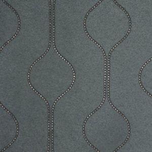 WTE6013 ARIENTI VINTAGE COAST Winfield Thybony Wallpaper