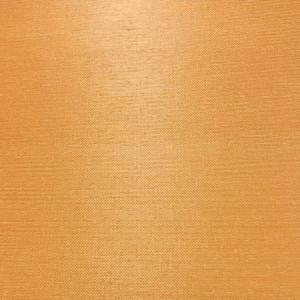 WTO FMS30 FRANCESCA MARIE SILK Suntan Scalamandre Wallpaper