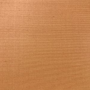 WTO FMS41 FRANCESCA MARIE SILK Rose Scalamandre Wallpaper