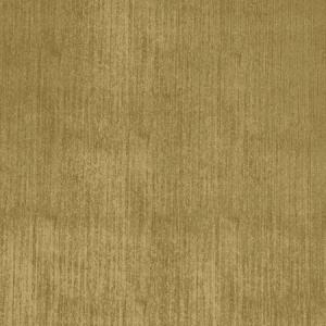 WTO GA57 IMPERIAL SQUARES Antique Gold Scalamandre Wallpaper