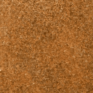 WTO NEMC04 MICA Brown Scalamandre Wallpaper