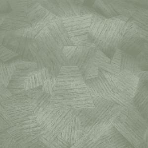WTO NEPC04 PICASSO Green Scalamandre Wallpaper