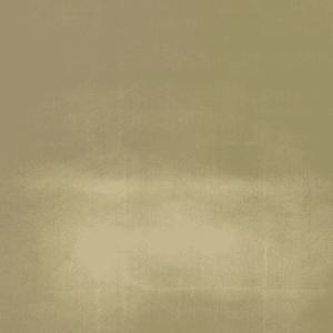 WTO RV1073 TEA SQUARES RV Silver Champagne Scalamandre Wallpaper
