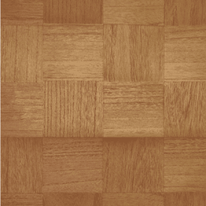 WTO TK91 KAII LARGE SQUARE Copper Scalamandre Wallpaper