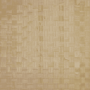 WTO TKBN2 KAII SMALL SQUARE Maple Scalamandre Wallpaper