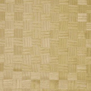 WTO TKBN3 KAII MEDIUM SQUARE Birch Scalamandre Wallpaper