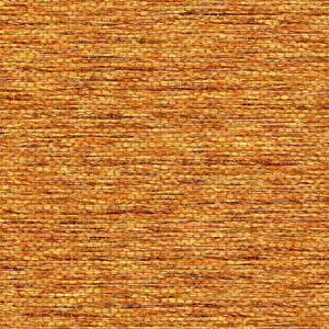 WTW GT3902 ORGANIC PAPERWEAVE Henna Scalamandre Wallpaper