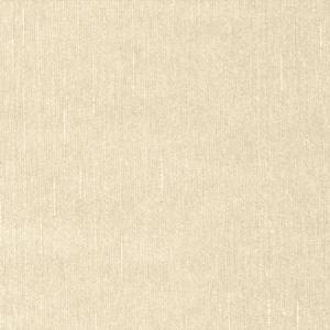 WTW GT3910 ORGANIC SILK Sandal Scalamandre Wallpaper