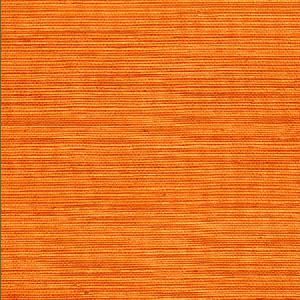 WTW GT3933 ORGANIC SISAL Flame Scalamandre Wallpaper
