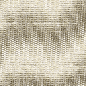 WTW GT3940 ORGANIC PAPERWEAVE Mineral Scalamandre Wallpaper