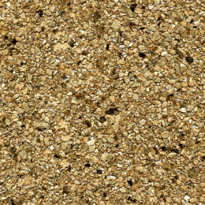 WTW GT3958 ORGANIC MICA Gold Mine Scalamandre Wallpaper