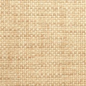 WTW SG5608 NATURAL BASKETWEAVE Wheat Scalamandre Wallpaper