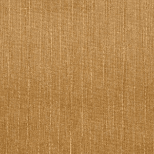 WTW SG5615 NATURAL VERTICAL SILK Caramel Scalamandre Wallpaper