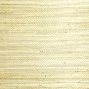 WTW SG5635 NATURAL JUTE Cotton Scalamandre Wallpaper
