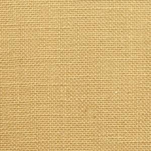 WTW SH1522 SPLENDOR BURLAP Oak Scalamandre Wallpaper