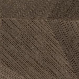 WUE2030 DIAMOND THREAD Winfield Thybony Wallpaper