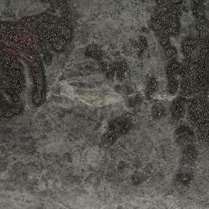 WUE2045 CORVO BEADS  Winfield Thybony Wallpaper