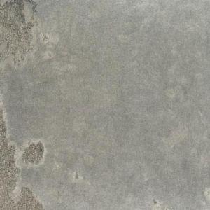 WUE2046 CORVO BEADS  Winfield Thybony Wallpaper