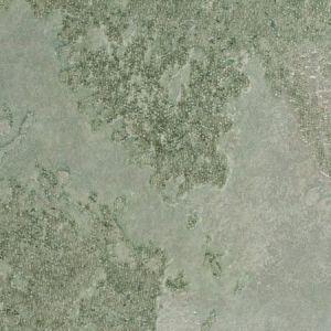 WUE2047 CORVO BEADS  Winfield Thybony Wallpaper