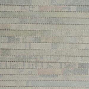 WUE2051 NEWSPRINT  Winfield Thybony Wallpaper