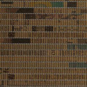 WUE2054 NEWSPRINT  Winfield Thybony Wallpaper