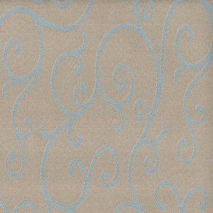 WYKOFF Robin Norbar Fabric