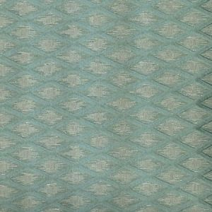 XAVIER Aqua Norbar Fabric