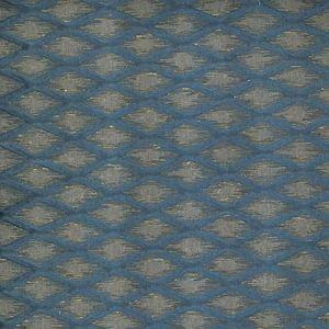 XAVIER Riviera Norbar Fabric