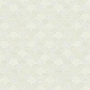Y6230201 Mermaid Scales York Wallpaper