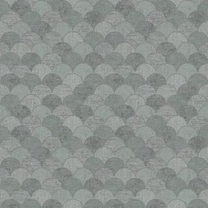 Y6230203 Mermaid Scales York Wallpaper
