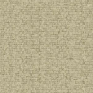 Y6230403 Skin York Wallpaper