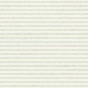 Y6230501 Faux Capiz York Wallpaper