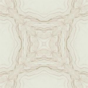 Y6230605 Stone Kaleidoscope York Wallpaper
