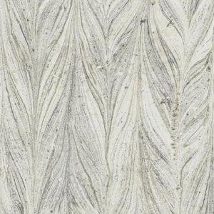 Y6230802 Ebru Marble York Wallpaper