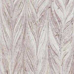 Y6230804 Ebru Marble York Wallpaper