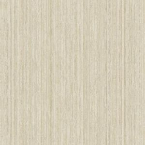 Y6230901 Soft Cascade York Wallpaper