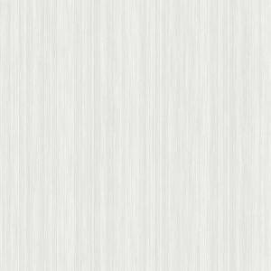 Y6230902 Soft Cascade York Wallpaper