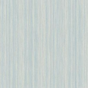 Y6230903 Soft Cascade York Wallpaper