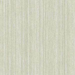 Y6230904 Soft Cascade York Wallpaper