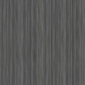 Y6230905 Soft Cascade York Wallpaper