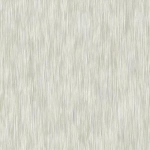 Y6231001 Opalescent Stria York Wallpaper