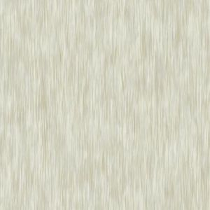 Y6231002 Opalescent Stria York Wallpaper