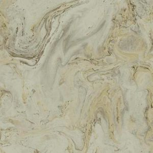 Y6231202 Oil & Marble York Wallpaper