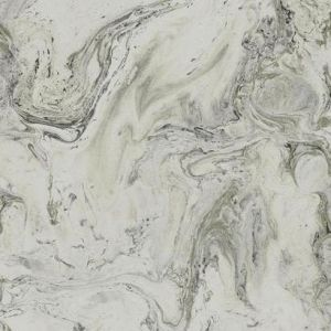 Y6231203 Oil & Marble York Wallpaper