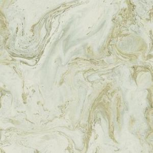 Y6231205 Oil & Marble York Wallpaper
