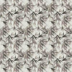 YABU Nutmeg Vervain Fabric
